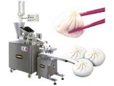 Аппараты для производства Хинкали