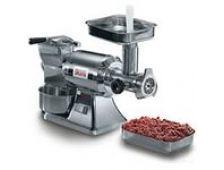 Промышленные мясорубки  для профессиональной кухни