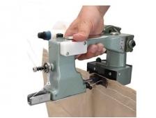 Мешкозашивочные машины (Мешкозашивочное оборудование)