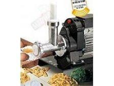 Универсальные кухонные машины (укм) промышленные