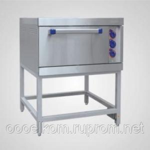 Шкаф жарочный Шжэ-1