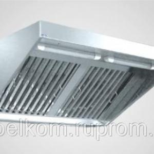 Зонт вентиляционный 3вэ-900-1,5-П