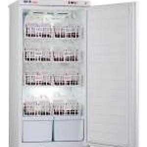 """Холодильник для хранения крови Хк-250 """"Pozis"""""""
