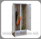Сушильный шкаф Шсо - 22м