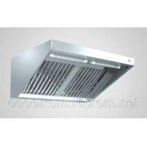 Зонт вентиляционный 3вэ-900-2-П
