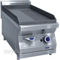 Аппарат газовый контактной обработки Гако-40н