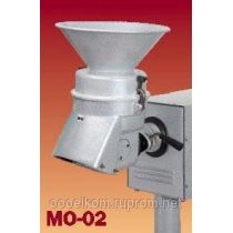 Универсальная кухонная машина Укм-11-02 (протирочная машина)