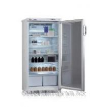 """Холодильник Фармацевтический Хф-250-1 (Ст)""""Pozis"""" тонированное стекло"""
