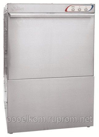 Машина посудомоечная Мпк-500ф