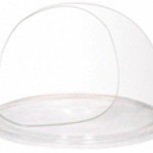 Купол для аппарата сахарной ваты PC-C3 (AR)