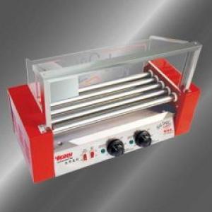 Аппарат приготовления хот-догов WY-007 (AR)