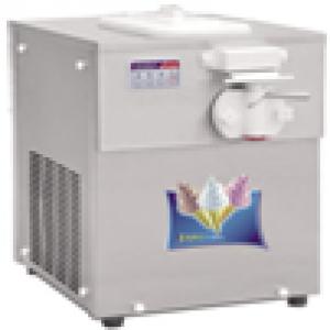 Фризер для мягкого мороженого IIM-01 (AR)