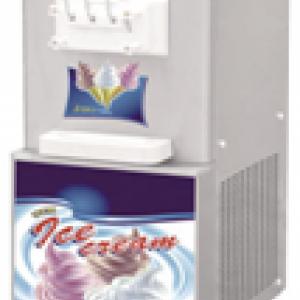 Фризер для мягкого мороженого IIM-02 (AR)