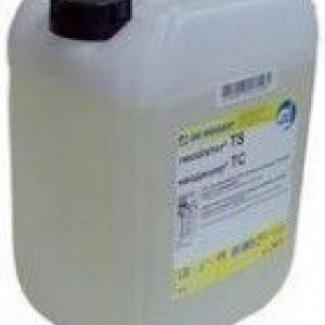 Средство ополаскивающее для автоматической мойки пароконвектоматов Neodisher TS (10 л.)