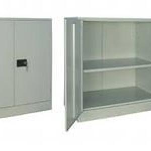 Архивный шкаф Шам — 0,5