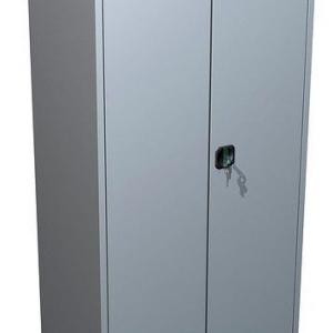 Металлический архивный шкаф Шам — 11 — 20
