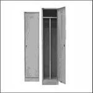 Шкаф разборный металлический, Шкаф Шрм-21