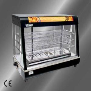 Тепловая витрина BV-809 (AR)