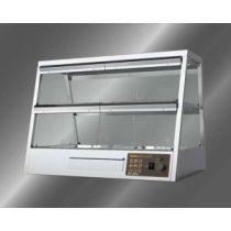 Тепловая витрина BV-1080 (AR)
