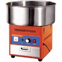 Аппарат для производства сахарной ваты IEC-02 (AR)
