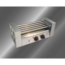 Аппарат приготовления хот-догов WY-005В (AR)