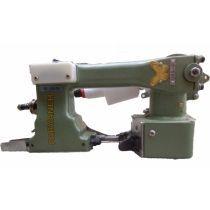 Мешкозашивочная машина GK-9-2 (AR)