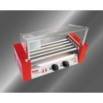 Аппарат приготовления хот-догов WY-005 (AR)