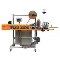 Устройства для сшивания и запечатывания пакетов FBK-24DC (AR)