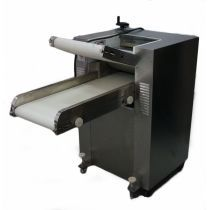 Тестораскаточная машина YMZD 350