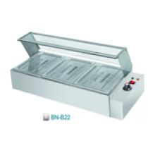 Мармит BN-B22 (AR)