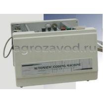 Датер MY-420A (AR)